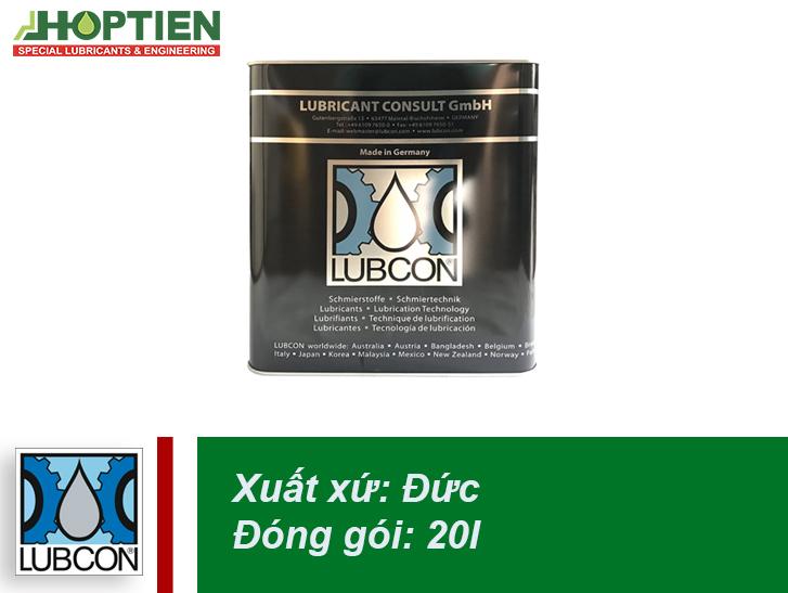 Oil 20l