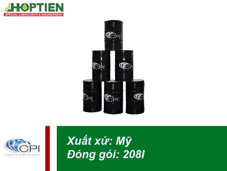 cpi-208l