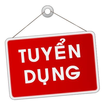 THU NGHIEM